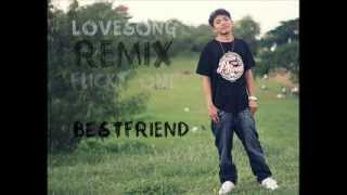 Repeat youtube video FLICKT 1 - LOVESONG REMIX (CRSP)