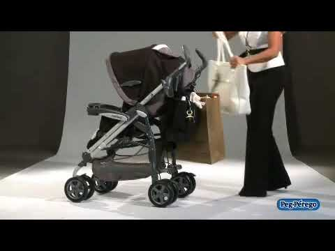 peg perego pliko p3 - YouTube a45bad904a