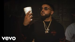 NAV Metro Boomin Perfect Timing Intro