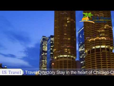 The Gwen, A Luxury Collection Hotel, Chicago - Chicago Hotels, Illinois