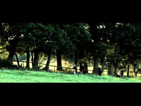 Download Cannibal Kitchen film d'horreur Complet VF