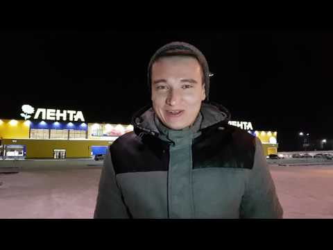 Таджикский анальное видео порно видео