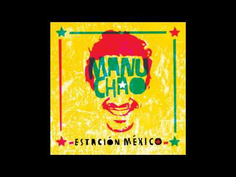 Dj Dubb ft.Manu Chao - Mi corazon(RMX)