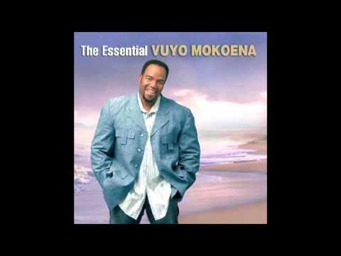 Vuyo Mokoena GOSPEL