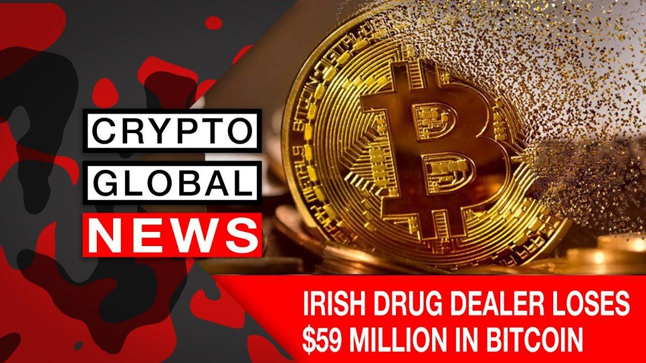 platforma bitcoin profit bitcoin pune
