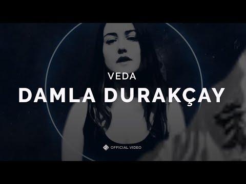Смотреть клип Damla - Veda