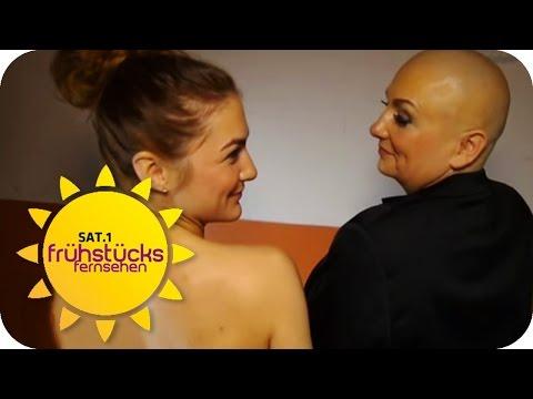 Porno oder Cosplay - Ich haue Trymacs | Amarиз YouTube · Длительность: 12 мин30 с