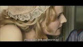 Adiós a la reina - Tráiler español (v.o.s.)