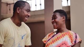 MY HUSTLE GO PAY SEASON 7amp8 Teaser - Mercy Johnson  2019 Latest Nigerian Nollywood Movie