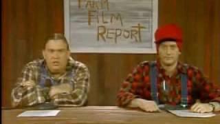 Farm Film Report2