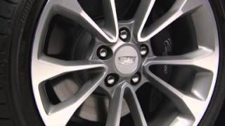 content cadillac ats coupe 2015 top selling features brembo brakes brembo brakes