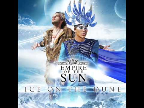 Empire of the Sun - Old Flavours