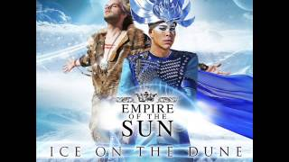 Empire of the Sun - Old Flavours (Official)