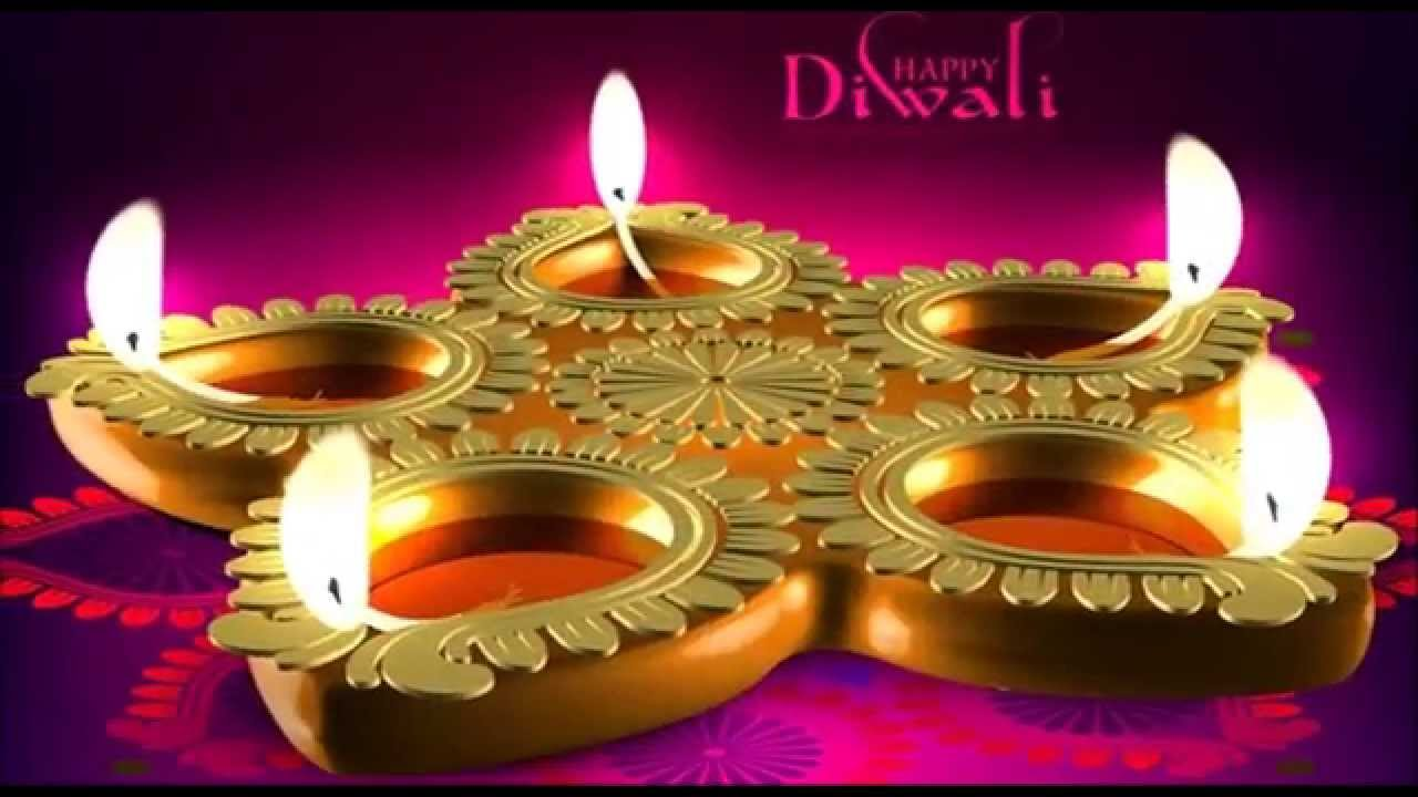 Happy diwali 2015 sms wishes diwali quotes greetings whatsapp youtube premium m4hsunfo