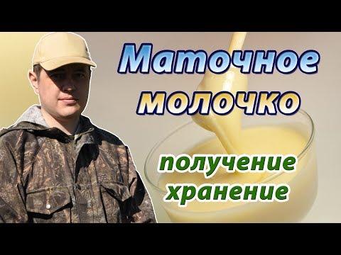 Tentorium-In-Ukraine online-shop №1
