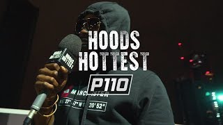 K Active - Hoods Hottest (Season 2)