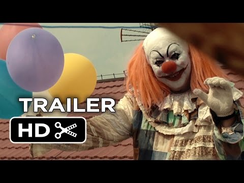 badoet-official-teaser-trailer-(2015)---indonesian-clown-horror-movie-hd
