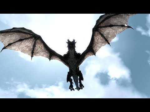5 real life dragon sightings encounters youtube