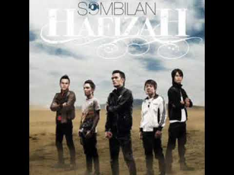 [FULL MINI ALBUM] Sembilan Band - Hafizah [2008]
