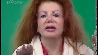 Celebrity Big Brother UK 3 - The Jackie Stallone Experience (2005)
