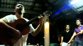 nima guitar delam gerefte song of homayoon shajarian help university BBQ party mp4