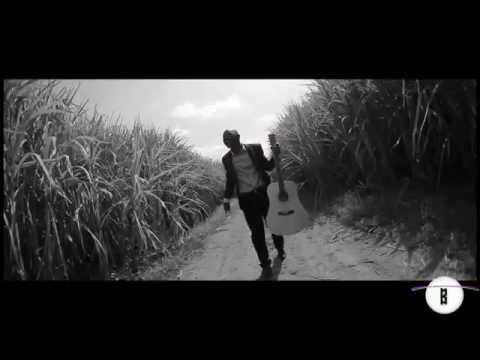 Download Twina Herbert - Oli Nsonga Yange (Official Video) (Ugandan Gospel)