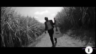 Twina Herbert - Oli Nsonga Yange (Official Video) (Ugandan Gospel)