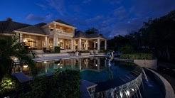 """""""The Mansion""""- 1206 Old Eustis Road, Mt Dora, FL"""