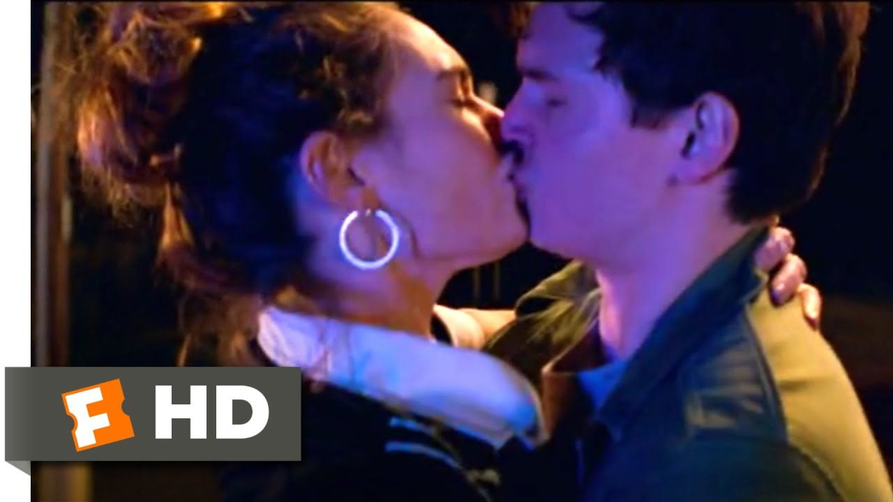 Download Baby Driver (2017) - Song's Over, Baby Scene (8/10) | Movieclips