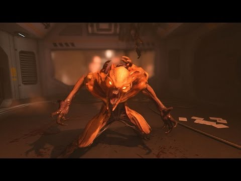 Doom: Quick Look