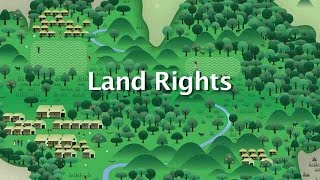 Land Rights