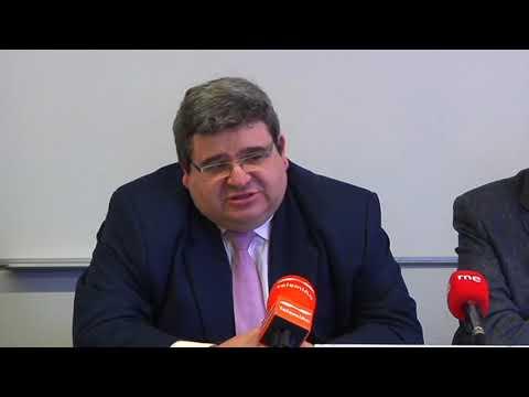 Apetamcor  Programa Integrado de Empleo de Galicia 13 3 19