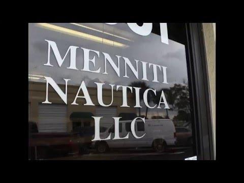 Menniti Nautica LLC Reviews Fulton Agency
