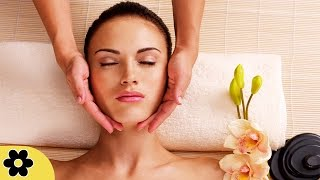 Spa Music, Massage Music, Relax, Meditation Music, Instrumental Music to Relax, ✿3150C