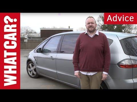 MOT advice - What Car?