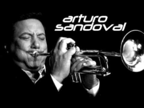 Arturo Sandoval - Penelopé