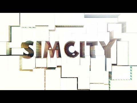 SimCity - Egy kis nosztalgia?