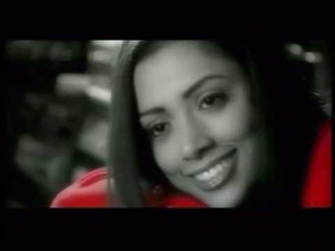 DJ Blax - Tera Pyar remix ft 2pac