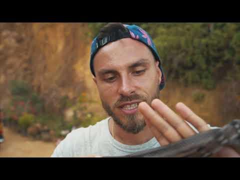 hilife. adventure vlog.6 SRI LANKA (ÜMBERMAAILMAREIS) SURF JA MAOD