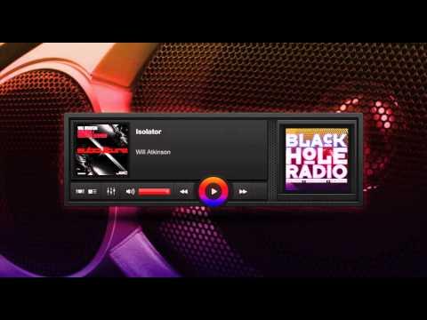 Black Hole Recordings Radio Show 307