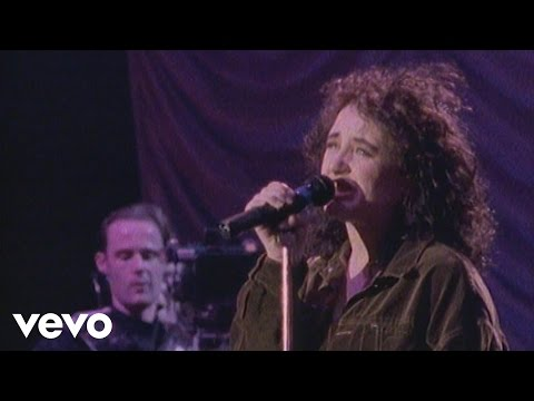 Deacon Blue - Love and Regret / It's All in the Game (Live Video)