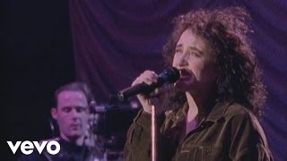 Deacon Blue - Love and Regret / It