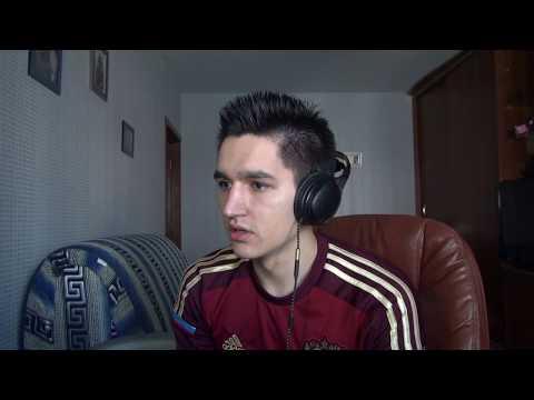FIFA 14   KEFIR VS ACOOL   WAGER MATCH