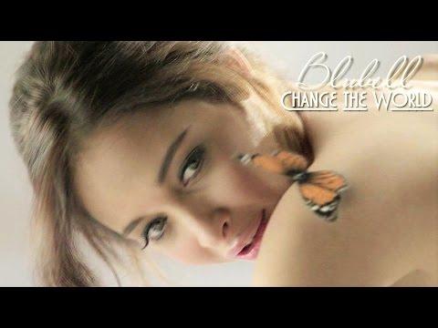 Change the World Blubell Traduçao