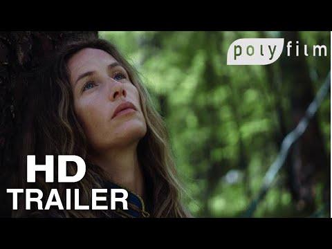 EINE GRÖSSERE WELT Trailer German Deutsch (2020)
