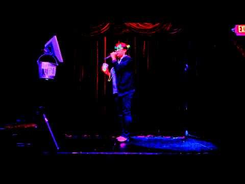 Kanye West Karaoke | Menagerie