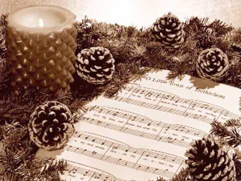 Weihnachtsgrüße Musikalisch.Musikalische Weihnachtsgrüße Hallelujah
