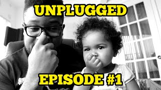 NFC Unplugged - Episode 1 - She's Making Fun Of Me