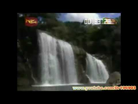 Ma Saara Bhoomi Lanka - Deshabhimani Gee - Rohitha Wijesooriya and the chorus
