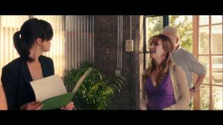 Love, Wedding, Marriage (2011) trailer